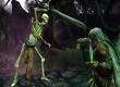 Lord of the Rings Online: Siege of Mirkwood