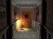 Secret of Margrave Manor, The