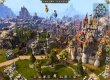 Settlers 7: Paths to a Kingdom, The