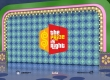 Price is Right 2010 Edition, The