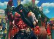Super Street Fighter IV