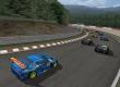 GTR: FIA GT Racing Game