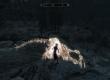Elder Scrolls V: Skyrim, The