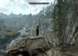 Elder Scrolls V: Skyrim, The