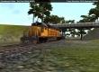 Trainz Simulator 2010: Engineering Edition