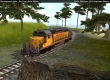 Trainz Simulator 2010: Engineering Edition