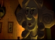 Tales of Monkey Island: Chapter 4 The Trial and Execution of Guybrush Threepwood
