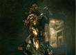 Resident Evil 3: Mercenaries