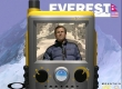 Everest (1999)