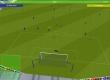 New Star Soccer 2010