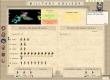Sid Meier's Civilization 3