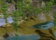 Sims 3: World Adventures, The
