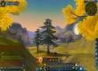 Jade dynasty издадут в россии игровые новости