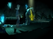 Tales Of Monkey Island: Сhapter 5 Rise of the Pirate God