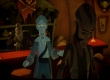 Tales Of Monkey Island: �hapter 5 Rise of the Pirate God