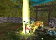 Storm Riders Online (Fung Wan Online)