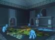 EverQuest: Underfoot