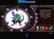Dark Planet: Battle for Natrolis