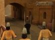 Quest of Persia: The Revenge of Ghajar