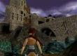 Tomb Raider 3: The Lost Artifact