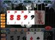 Patti Pain's Bondage Poker