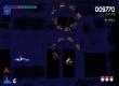 Galaga Destination: Earth