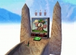 Gex 3D: Enter the Gecko