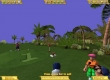 Golf Resort Tycoon