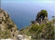 A Quiet Week-end in Capri