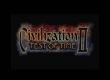 Civilization 2: Test of Time