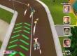 Cubix: Race 'n Robots
