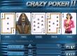 Crazy Poker 2: Return to Paradise