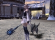 Lineage 2:The Chaotic Chronicle