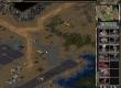 Command & Conquer: Tiberian Sun - Firestorm