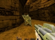 Quake 2 Mission Pack 1: The Reckoning