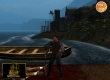 Корсары: Тайны Дальних Морей 2