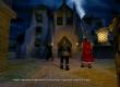 Vampire: The Masquerade - Redemption