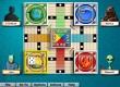 Hoyle Classic Board Games