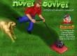 Hover Bovver