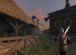 Mount & Blade: Огнем и мечом