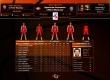 Euroleague Basketball Manager 08