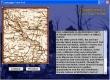 Civil War Battles: Campaign Chancellorsville