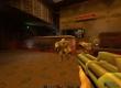 Quake 2 Mission Pack 2: Ground Zero