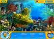 FishDom H2O. Подводная одиссея