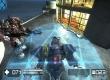 Battle Rage: Robot Wars