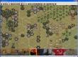 Squad Battles: Spanish Civil War