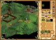 Heroes of Might and Magic 4: Winds of War