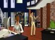 Sims 3: Каталог Современная роскошь
