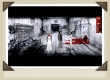 Downfall A Horror Adventure Game