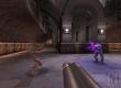 Выпущена мобильная версия популярнейшего шутера quake iii arena!